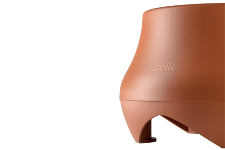 Polk Audio Atrium Sub100