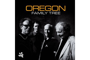 Visualizza la recensione - Oregon Family Tree