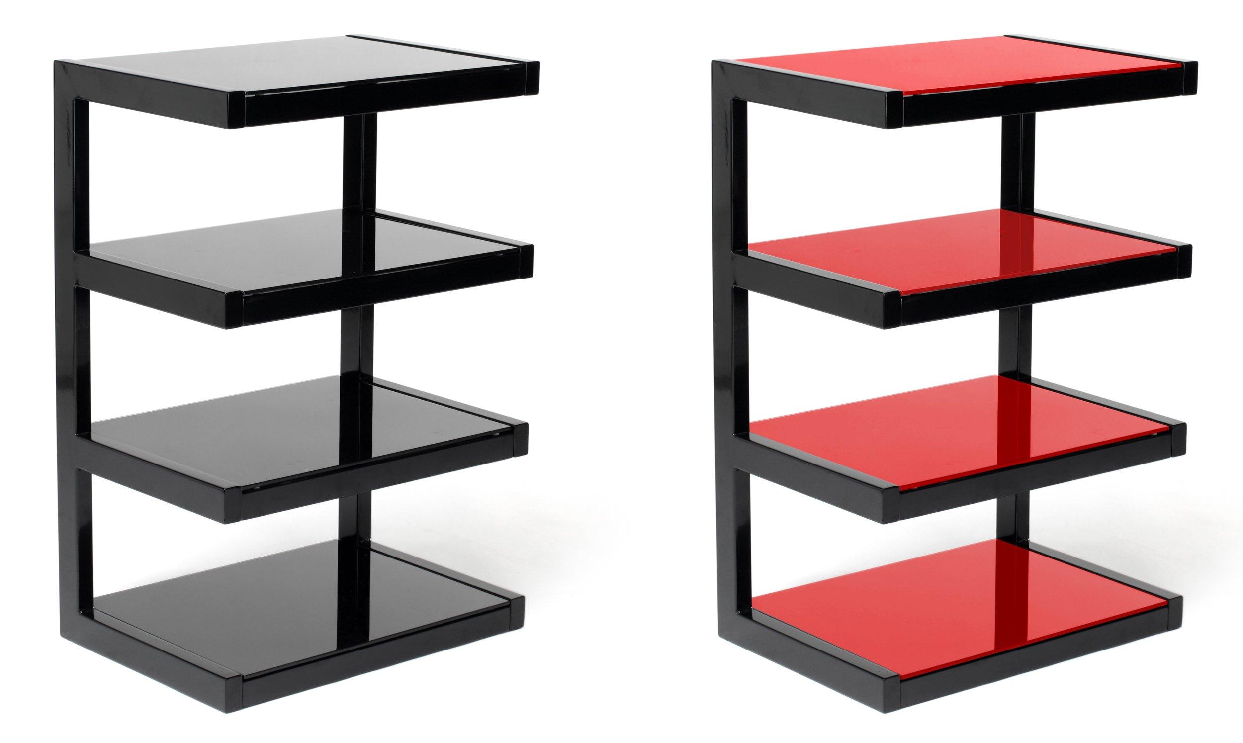 Tavolini Hi Fi : Mobili per hi fi stereo design casa creativa e