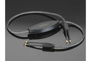 Visualizza il prodotto - Transparent Audio Reference XL Speaker Cable