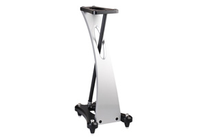 Ingrandisci immagine Raidho Speaker Stand