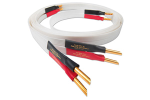 Ingrandisci immagine Nordost White Lightning