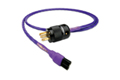 Visualizza immagine Nordost Purple Flare Power Cord