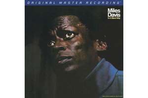 Ingrandisci immagine In a Silent Way, Miles Davis