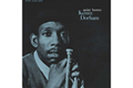 Visualizza immagine Quiet Kenny, Kenny Dorham