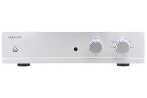 Ingrandisci immagine Exposure 3010S2 D Amplifier