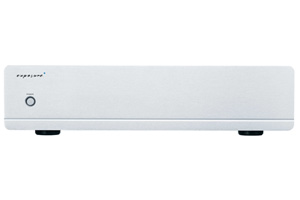 Visualizza il prodotto - Exposure 3010S2 Stereo Power Amplifier