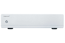 Visualizza il prodotto - Exposure 3010S2 Mono Power Amplifier