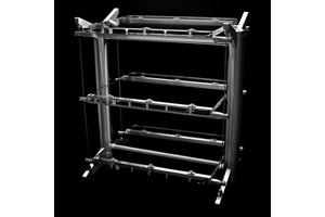 Ingrandisci immagine Stillpoints ESS Rack
