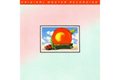 Visualizza immagine EAT A PEACH, The Allman Brothers Band