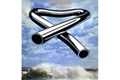 Visualizza immagine Tubular Bells , Mike Oldfield