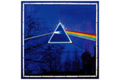 Visualizza immagine The dark side of the moon , Pink Floyd