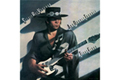 Visualizza immagine Texas flood, Stevie Ray Vaughan