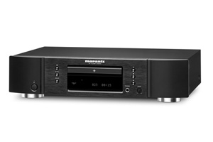 Ingrandisci immagine Marantz CD5005