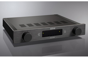 Ingrandisci immagine Octave Phono module