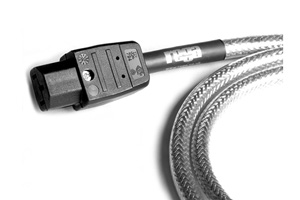 Ingrandisci immagine Rega Mains Power Lead