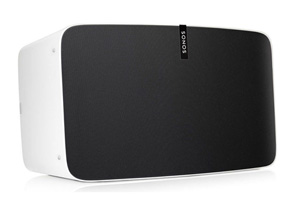 Ingrandisci immagine Sonos Play 5
