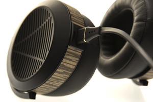 Ingrandisci immagine Audeze EL-8 Open-Back