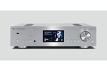 Visualizza immagine Cambridge Audio Azur 851N