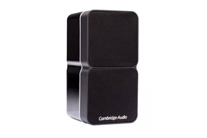 Ingrandisci immagine Cambridge Audio Minx Min 22