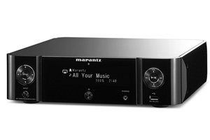 Ingrandisci immagine Marantz M-CR511