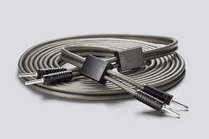 Ingrandisci immagine Naim Super Lumina Speaker Cables