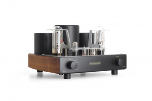Ingrandisci immagine Mastersound Compact 845