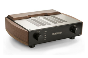Ingrandisci immagine Mastersound PHL5 V2