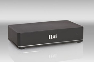 Ingrandisci immagine Elac AIR-X Base