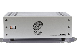 Ingrandisci immagine Torus Power RM16