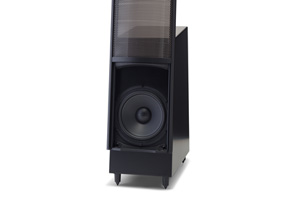 Ingrandisci immagine Martin Logan ElectroMotion ESL X