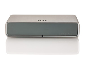 Ingrandisci immagine Elac Discovery DS-S101-G