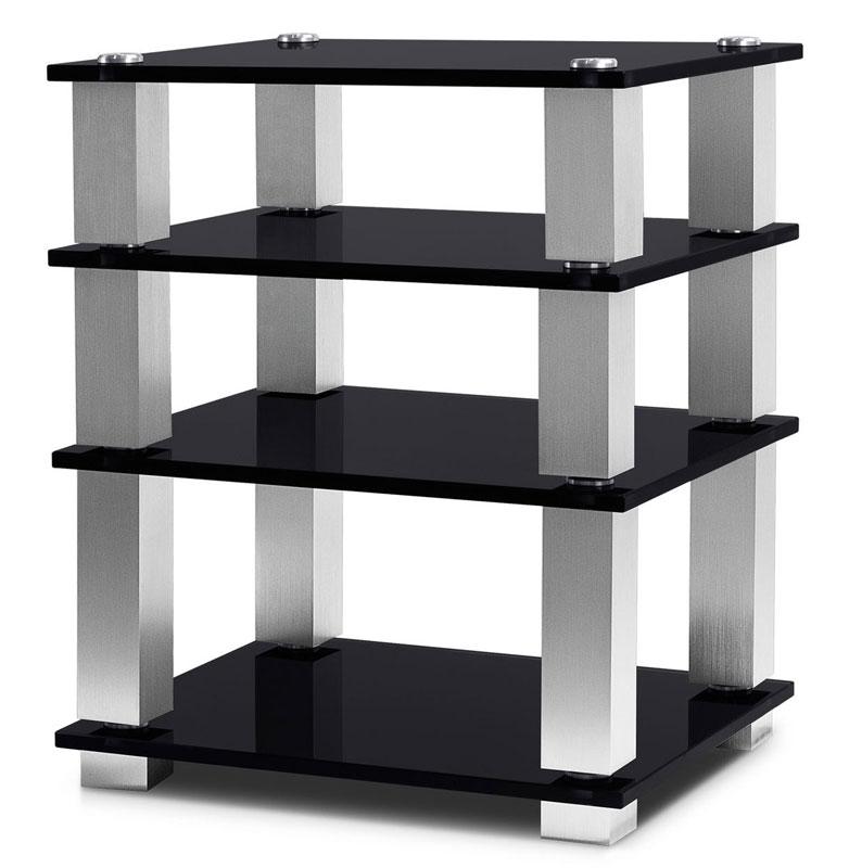norstone square hifi 720 nuovo. Black Bedroom Furniture Sets. Home Design Ideas