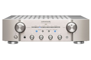Ingrandisci immagine Marantz PM8006
