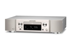 Ingrandisci immagine Marantz ND8006
