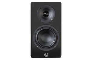 Ingrandisci immagine System Audio SA Legend 5