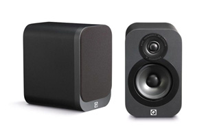 Ingrandisci immagine Q Acoustics 3010