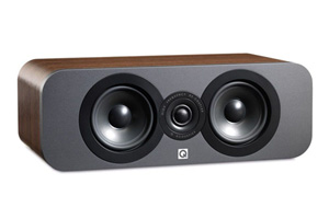Ingrandisci immagine Q Acoustics 3090C