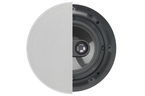 Q Acoustics Q65CP ST Performance Stereo