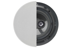 Ingrandisci immagine Q Acoustics Q65CP ST Performance Stereo