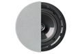 Visualizza immagine Q Acoustics Q80CP Performance InCeiling