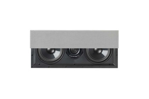 Ingrandisci immagine Q Acoustics LCR Q65RP Performance In-Wall