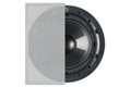 Visualizza immagine Q Acoustics SUB 80SP Performance In-Wall