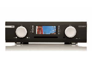 Ingrandisci immagine Musical Fidelity M6 Encore Connect