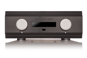 Ingrandisci immagine Musical Fidelity Nu-Vista 800