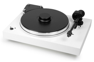 Ingrandisci immagine Pro-Ject Xtension 9 Evolution SuperPack