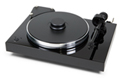 Visualizza immagine Pro-Ject Xtension 9 Evolution SuperPack