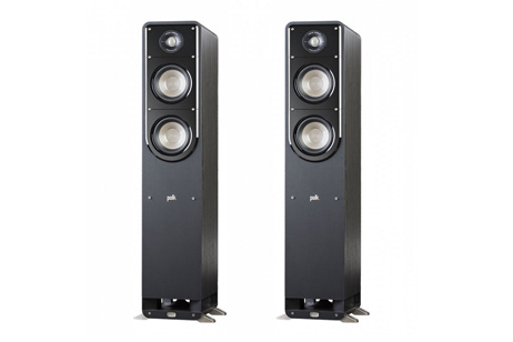 Polk Audio S50