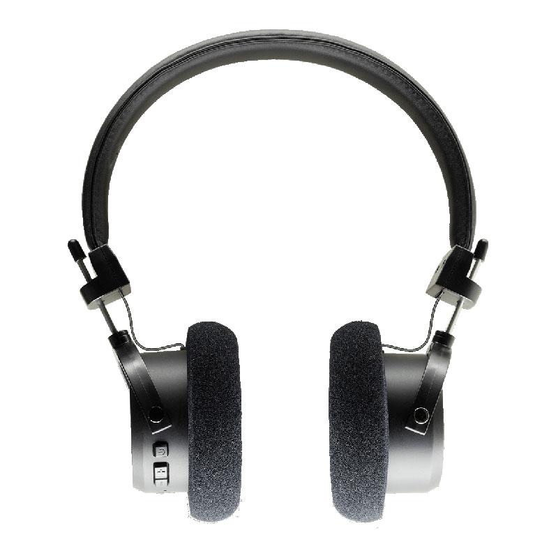 Cuffie Wireless € 270. Disponibile immediatamente in negozio. Grado GW100.  Zoom 5d47645a0696