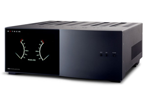 Visualizza il prodotto - Anthem STR Power Amplifier